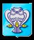 Городская Дума муниципального образования  город Новый Уренгой