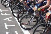 О проведении велопробега