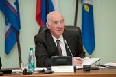 Почетный гражданин Ямало-Ненецкого автономного округа