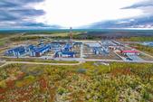 Поздравление с днем работников нефтяной и газовой промышленности
