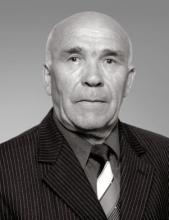 Тимохин Владимир Борисович