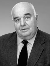 Наливайко Андрей Иванович