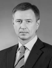 Андреев Олег Петрович