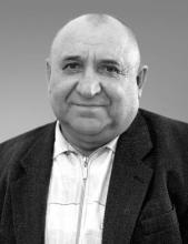 Бутенко Александр Васильевич