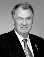 Никоненко Иван Спиридонович